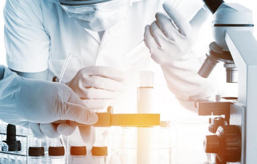 Касата иска спешни отстъпки за Хепатит С