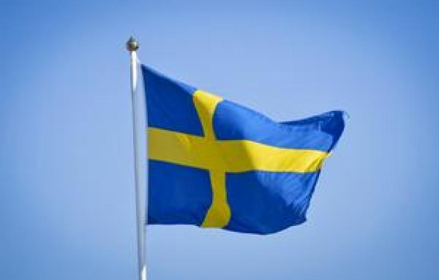 Швеция отказва да въведе маски
