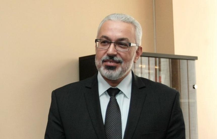 Семерджиев надзирава осем министъра