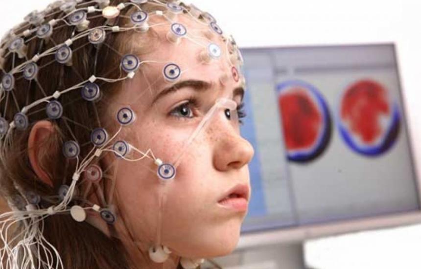 Хепиенд за ограбени деца с епилепсия