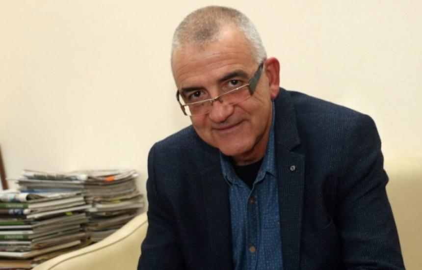 Умни светофари ще пропускат линейките в София