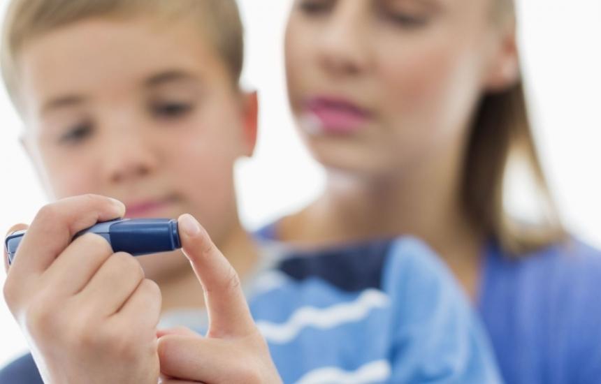 Правят регистри за диабет и редки болести