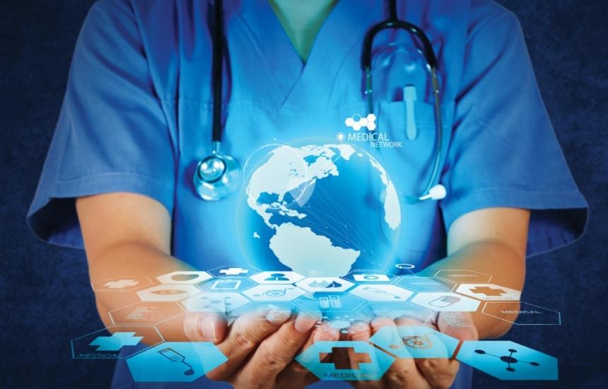 Дигиталното здравеопазване на фокус в София