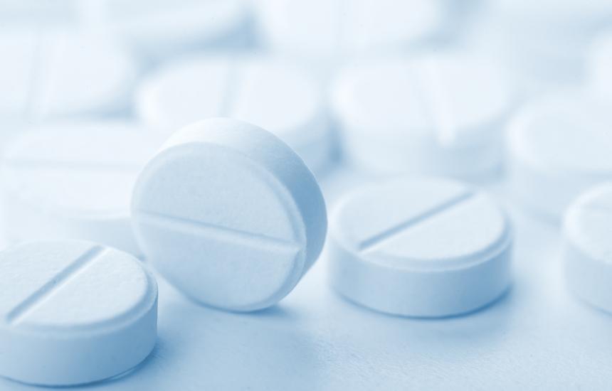Актавис спира 4 лекарства
