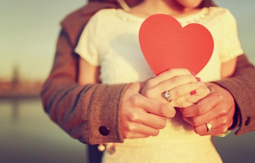 7 болести, които любовта лекува