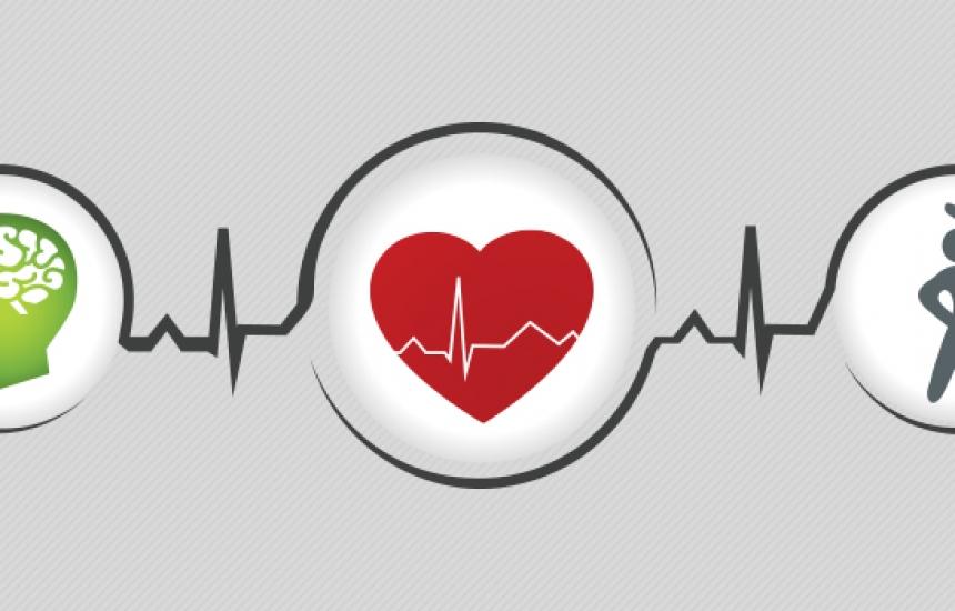 Медицинските университети се обединиха в името на общественото здраве