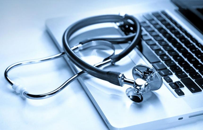 Ревизия в областните болници