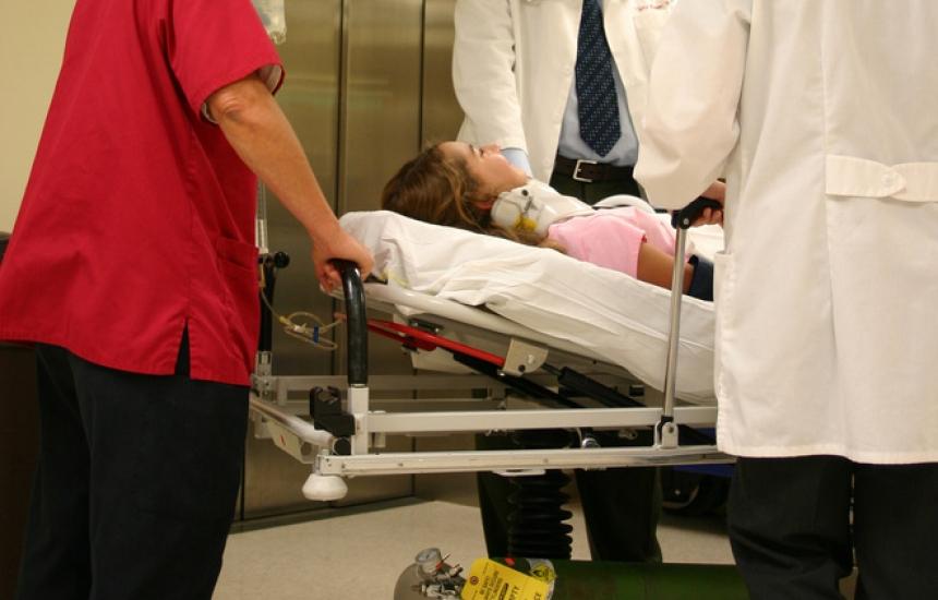 Приеха критерии за плащане на болниците