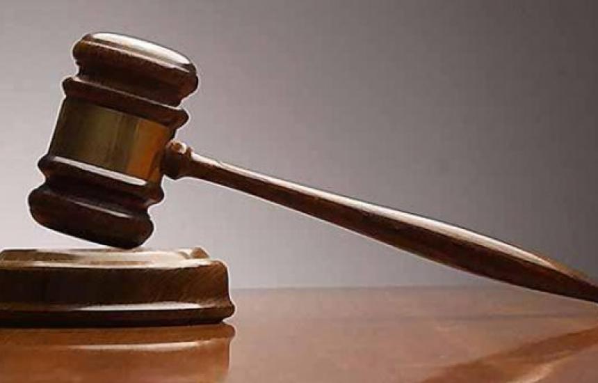 Съдът ще гледа делото за пакета на НЗОК (обновена)