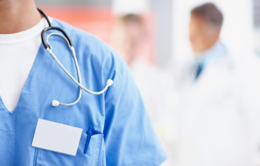Лекарският съюз притеснен от рокадите