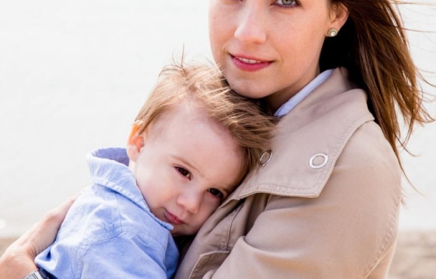 Да спрем бъбречните заболявания навреме