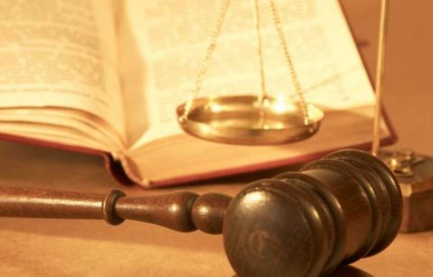 Съдът решава за пръстовия отпечатък днес