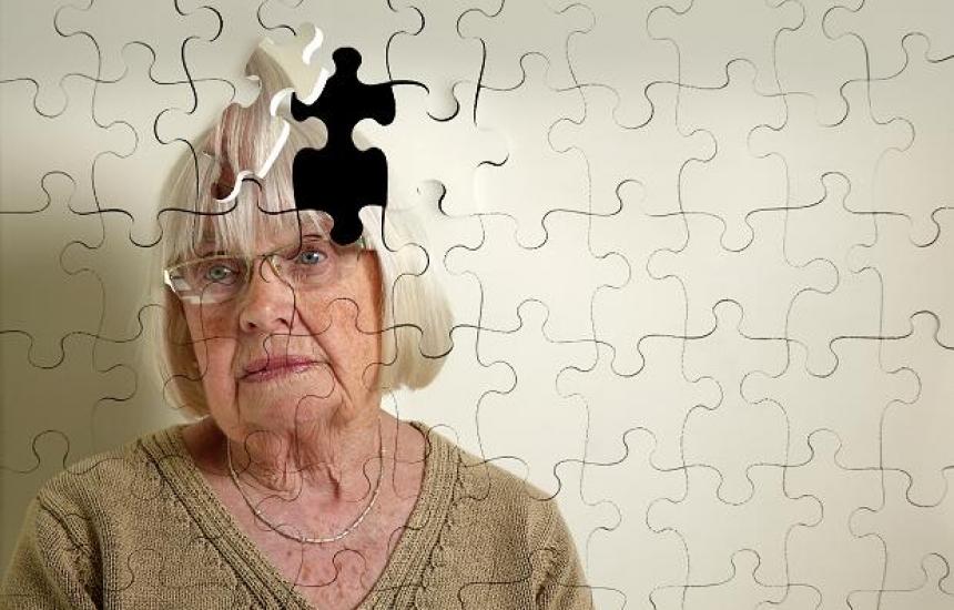 Търсят по-добра рецепта за болните с деменция