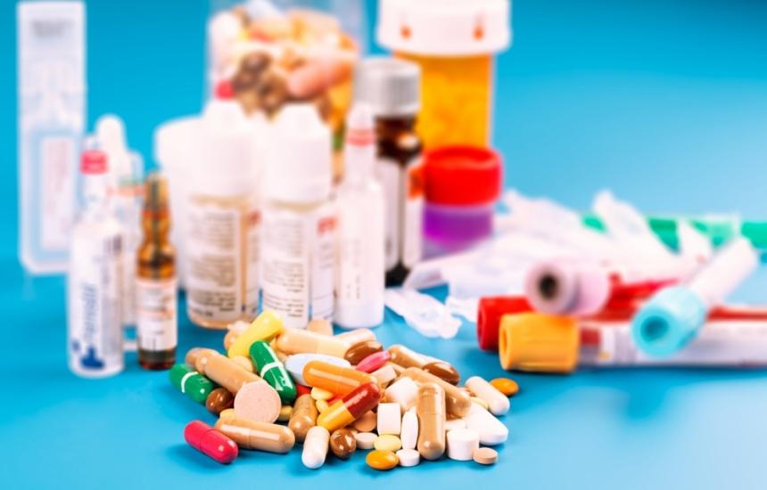 МЗ и фармабраншът ще борят дефицита на лекарства