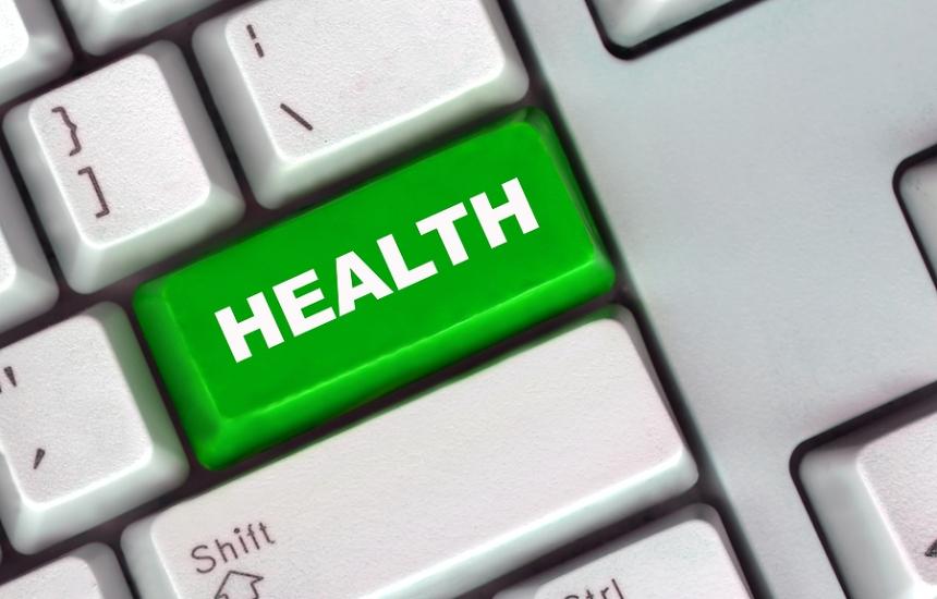 Рестарт на е-здравеопазването