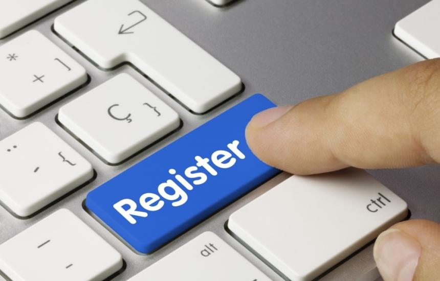 Регистрите за диабет и редки болести тръгват на 1 май