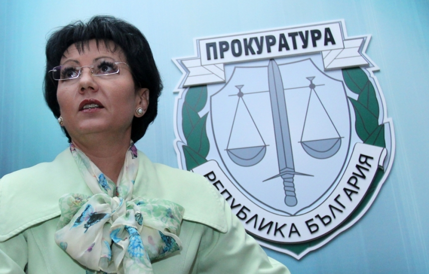 Реконтра: Няма атака срещу Семерджиев