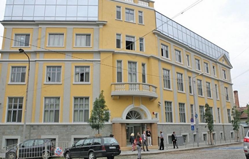 Боян Доганов: Излязох и от трите фирми