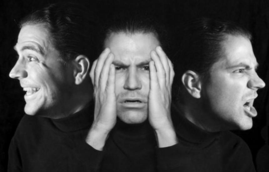 Всеки пети у нас – с психично разстройство