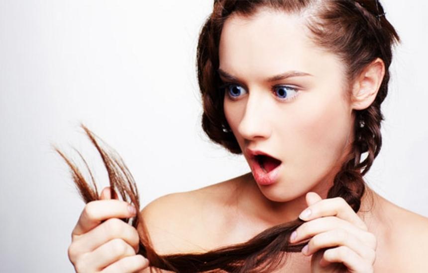 Косата пада заради диети, стрес и болни зъби
