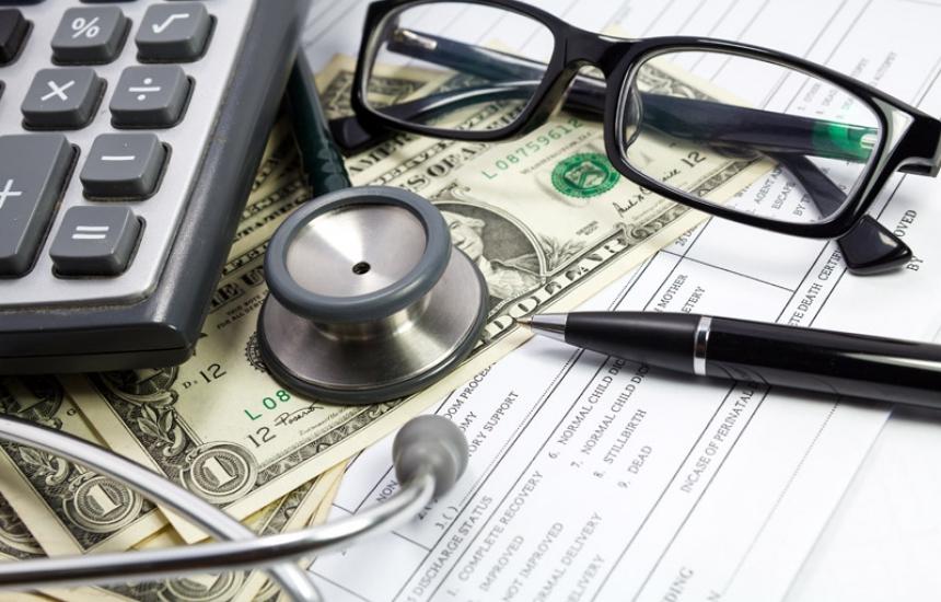 Областните болници: Актуализирайте бюджета