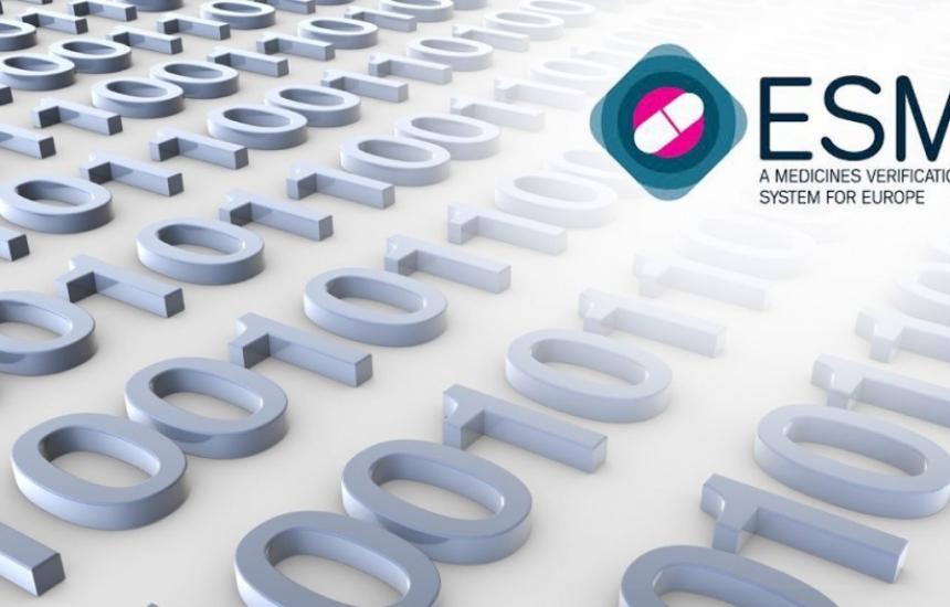 Solidsoft Reply ще прави системата за верификация на лекарствата