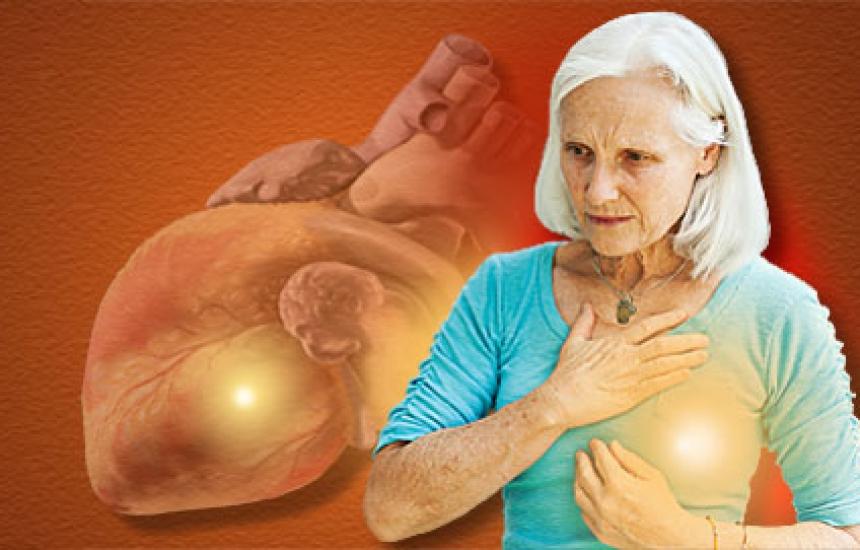 Сърдечна недостатъчност дебне хипертониците