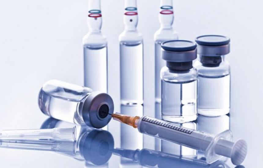 Актавис спира два антибиотика