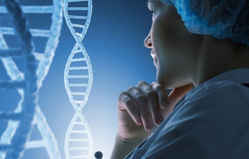 БГ невролози описаха нова болест