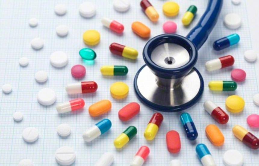 Предписват лекарства според цените им
