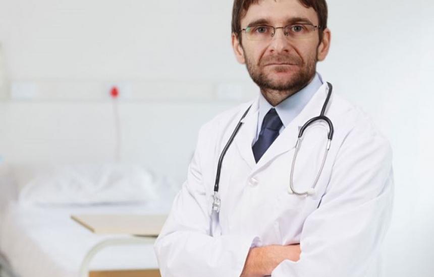 Безплатни прегледи за диабетички