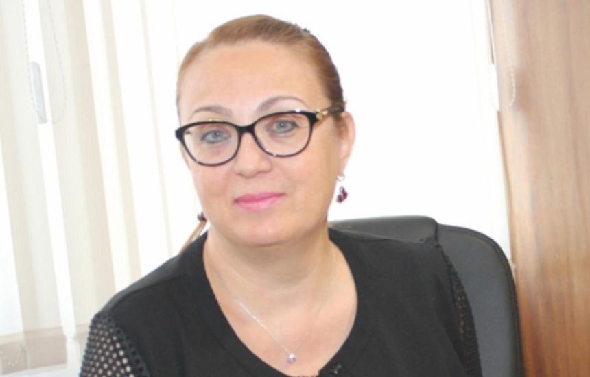 БЛС ще поиска проверка на касата от Сметната палата