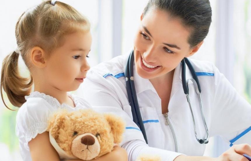 Медсестрите с 11 искания към властта