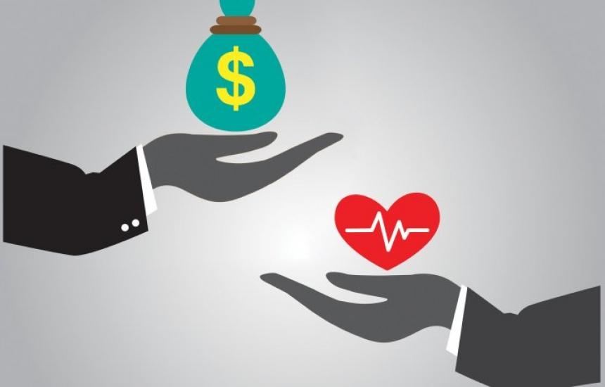 Частните болници: Лимитите раждат корупция