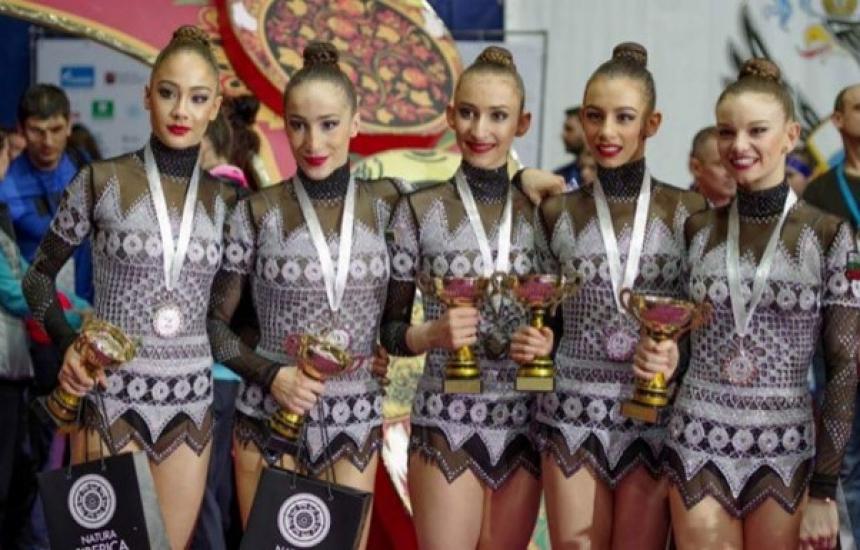 """Златните момичета ВИП пациентки на """"Александровска"""""""