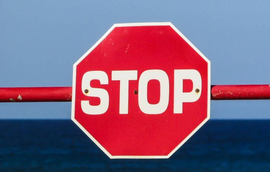 Спират износ на липсващо лекарство за 5 дни