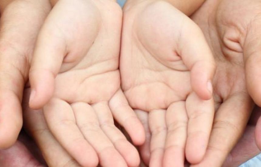 Център ще помага на децата с артрит в София