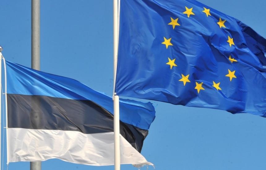 Талин събра здравните министри на ЕС