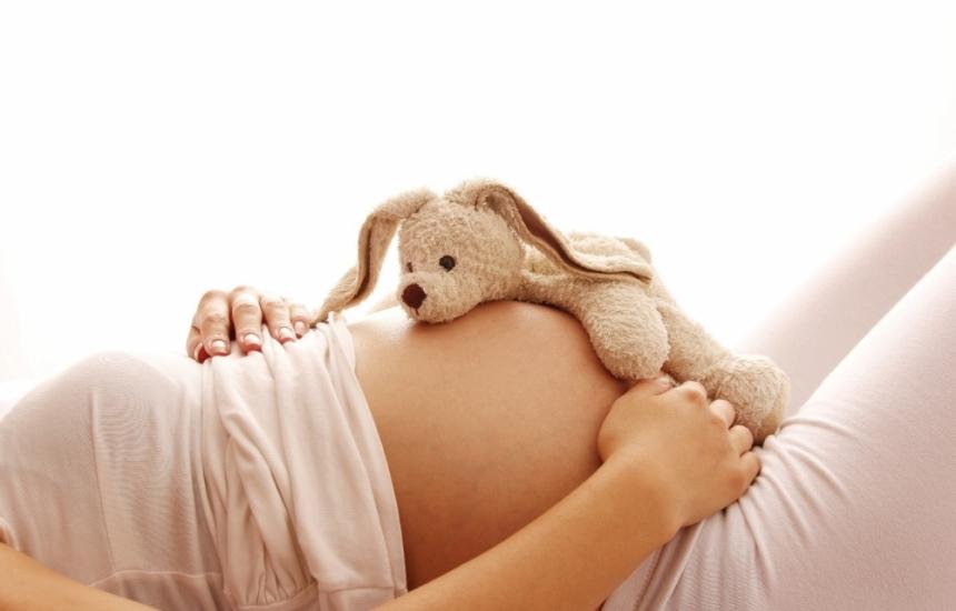 Прееклампсията не е спънка за второ бебе