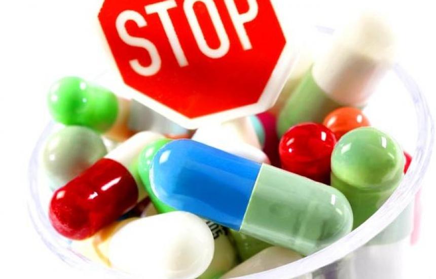 Спират лекарства за ХИВ и епилепсия