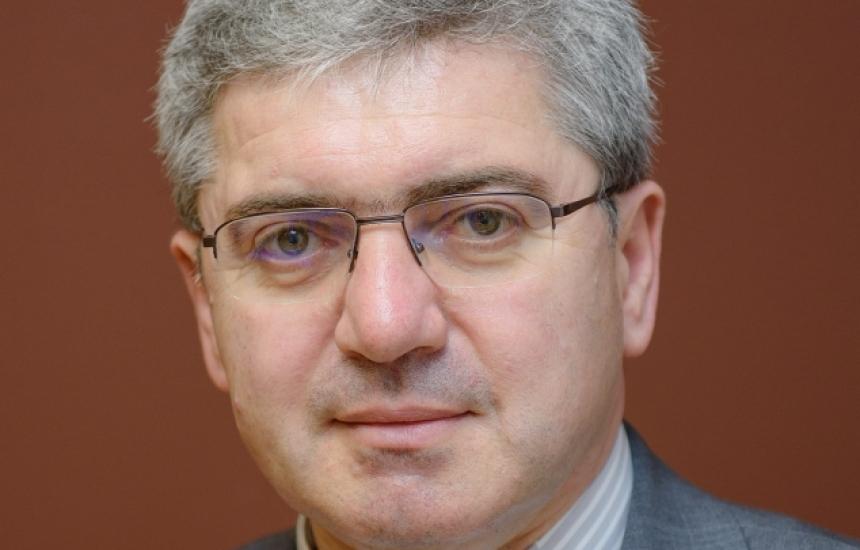Водещи болници искат да сa бази на МУ-Варна