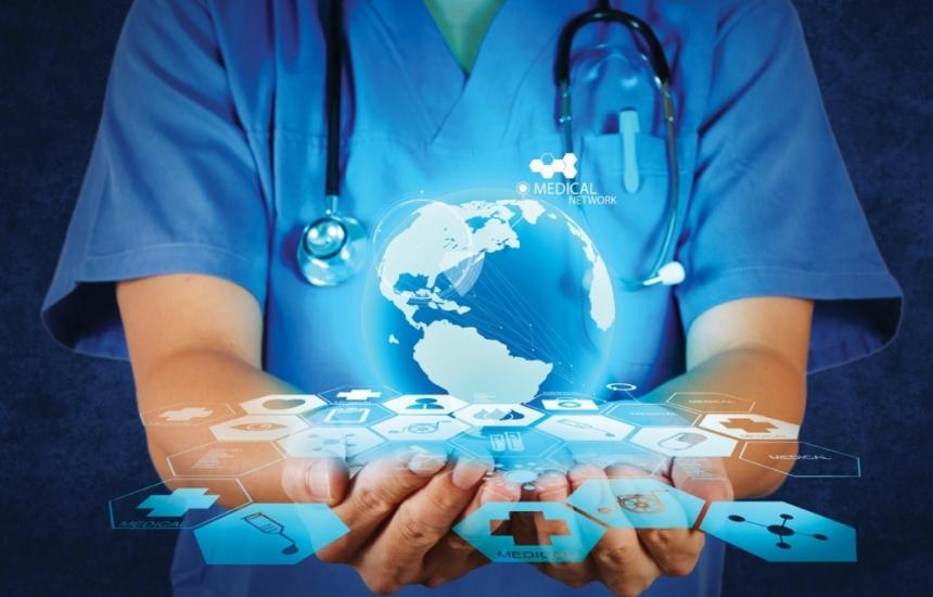Сметната палата: e-Health е провал