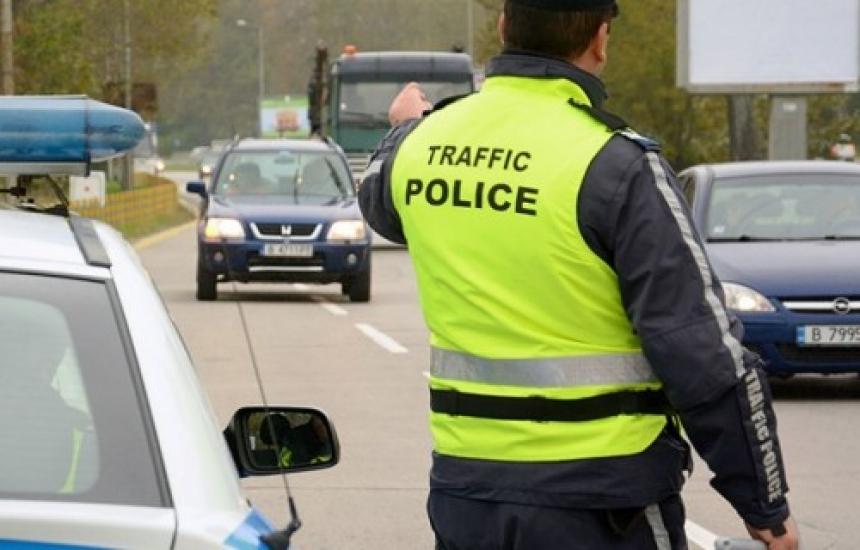 От октомври тестват шофьорите и за дрога