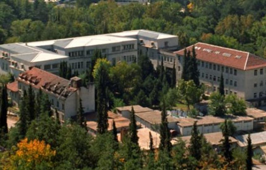 Болниците в Петрич и Сандански се сливат