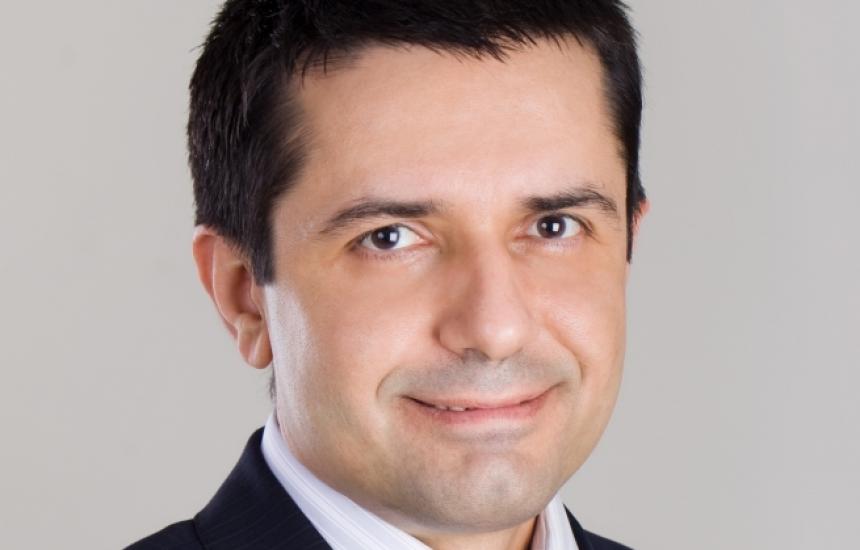 България е в ТОП 20 по клинични проучвания