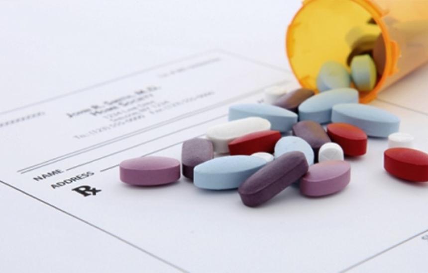 Расте вносът на неразрешени лекарства