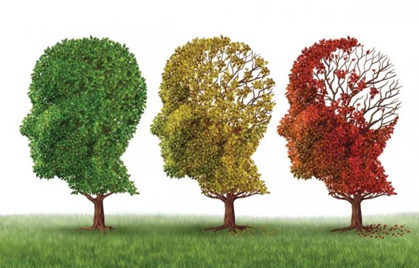 Над 47 милиона се борят с Алцхаймер по света