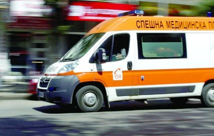 Отбой с ултиматума за линейките