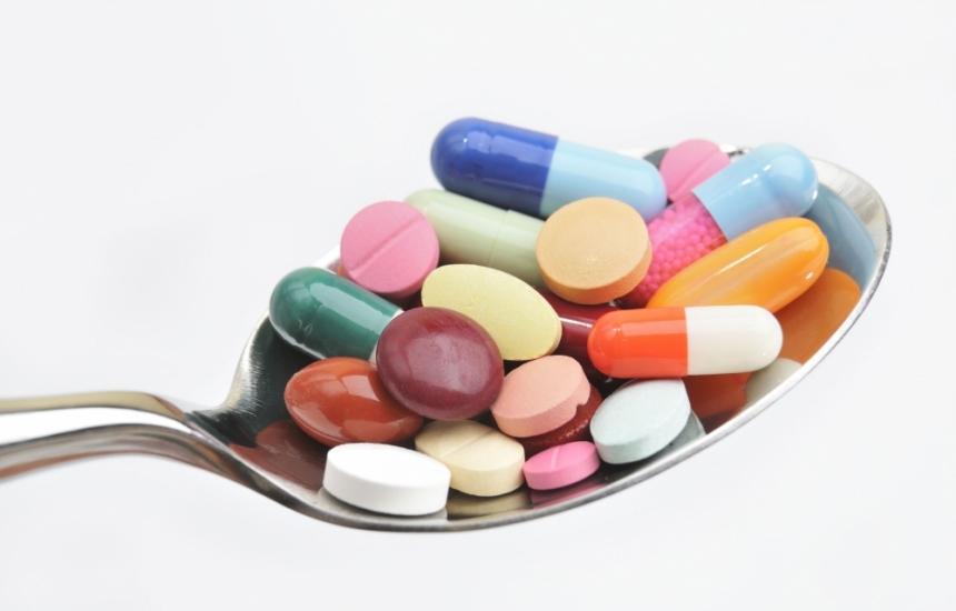 Нежеланите реакции от лекарства растат