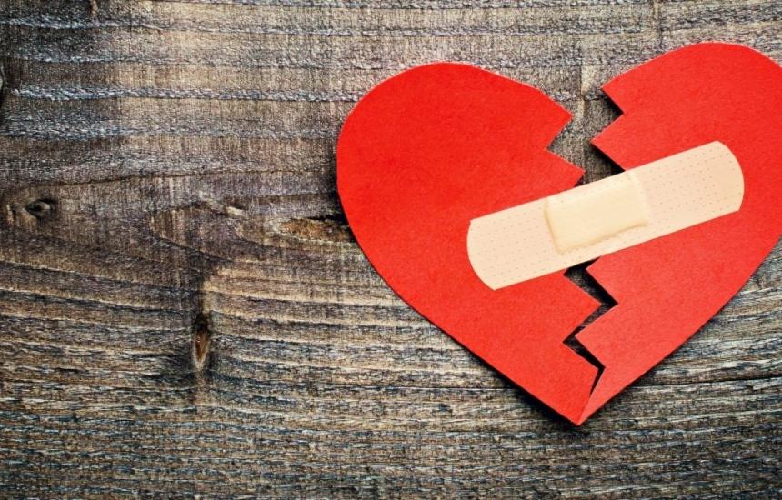"""""""Лепят"""" сърцето след инфаркт с инжекция"""